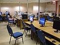 The computer lab @ Gaborone.jpg