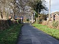 The edge of town - geograph.org.uk - 623111.jpg