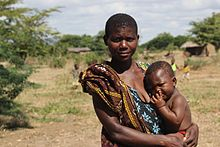 Mother - Wikipedia