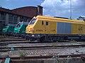 The locomotive BB675079 EMT Haute-Picardie.JPG