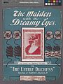 The maiden with dreamy eyes (NYPL Hades-1929513-1991015).jpg