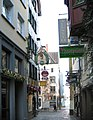 The many restaurants on Salzgasse - geo.hlipp.de - 1320.jpg