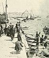 The near East; Dalmatia, Greece and Constantinople (1913) (14765577671).jpg