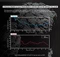 The non-magnetic comet ESA15356429.jpeg