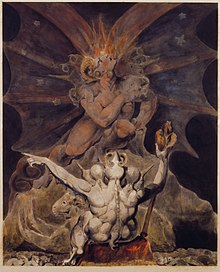 Number of the Beast - Wikipedia, the free encyclopedia