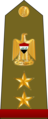 The rank of colonel in the Iraqi army.png