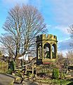 The remains of the Bell Chapel, Thornton (8496308242).jpg