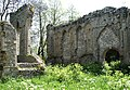 The ruins of St Mary's Priory - geograph.org.uk - 790336.jpg