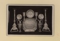 The silver communion service presented by King George III, in 1804 to the Cathedral of the Holy Trinity of Quebec (HS85-10-13408) original.tif