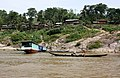 The slow boat up the Mekong River in Laos.jpg