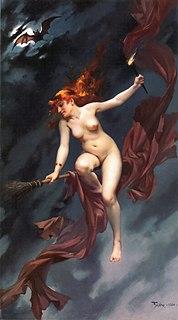 Skyclad (Neopaganism) ritual nudity