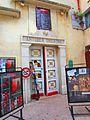 Theatre Antibes.JPG
