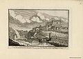 Theatrum hispaniae exhibens regni urbes villas ac viridaria magis illustria... Material gráfico 105.jpg