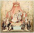 Theodor Hosemann Illustration Hochzeit.jpg