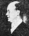 Theodor Weissman Berliinissä 1929.jpg