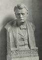 Theodor von Gosen - Bust of Max Reger, 1904.png