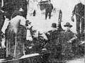 Theodore Roosevelt in Venice 001.jpg