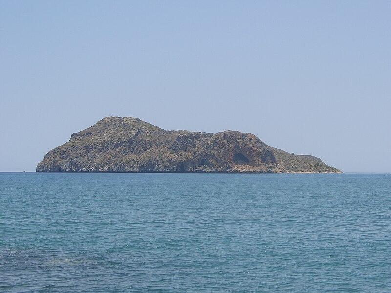 Αρχείο:Theodorou - Kri-Kri Island.jpg
