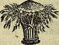 Theodr. Petri Caelsi Ratio occurrendi morbis a mineralium abusu produci solitis - Accedit Lucas Dorascentius De usu chalybis atque mercurii in obstructione curanda (1783) (14792883043).jpg