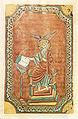 Theophanu-Evangeliar - Lukas.jpg