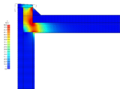 Thermal-Bridge-Attic-heat flux.png