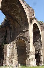 Thermes-de-Caracalla2.jpg