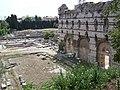 Thermes romains de Cimiez.jpg