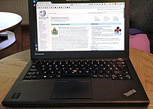 Lenovo ThinkPad X1 STMicro Driver Windows 7