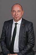 Thomas Feist: Alter & Geburtstag