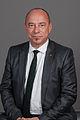 Thomas Feist (Moritz Kosinsky) 2014-09-10 2.jpg