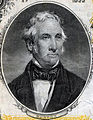 Thomas Hart Benton (Engraved Portrait).jpg