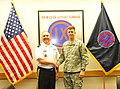 Thompson talks priorities, theater support, way forward for the 412th TEC (4).jpg