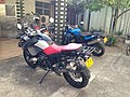 Three Motorcycles in Dongguan.jpg