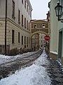 Thunovská, od Sněmovní k Tomášské.jpg