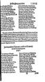 Thurnierbuch (Rüxner) 143.png