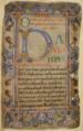Tiberius Psalter f19r.png