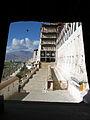 Tibet-5506 (2212344313).jpg