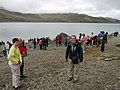 Tibet12YamdrokLake017.jpg