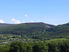 Tibradden Mountain.jpg