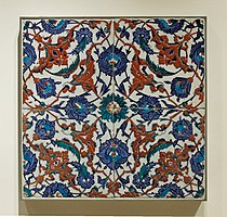 Tile panel flowers Louvre OA3919-2-297.jpg