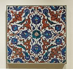 Tile panel flowers Louvre OA3919-2-297.jpg