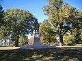 Tilghman Monument.JPG