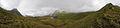 Tilisuna Verspala Panorama.jpg