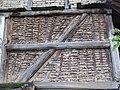 Timber frame in jena germany 2.jpg