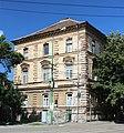 Timisoara, Casa Arhiducelui.jpg