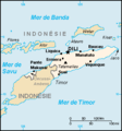 Timor oriental CIA.png