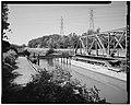 Tinkers Creek Aqueduct, HAER OH-59-F-1.jpg