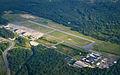 Tipton Airport.jpg