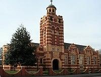 Tipton Library.jpg