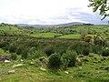 Tirglassan - geograph.org.uk - 435294.jpg